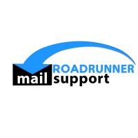 Roadrunner Customer Service Number 1-800-358-2146