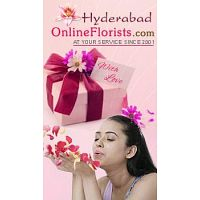 Get Instant Online Cake Delivery in Hyderabad- Guaranteed Delivery, Secured Payment.