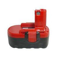 Power Tool Battery for Bosch GSR 18 VE-2