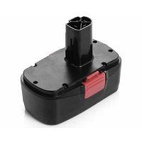 19.2V Craftsman 11375 Cordless Drill Battery