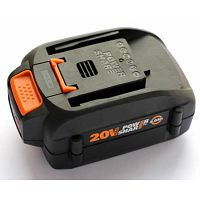 Power Tool Battery for Worx WA3525