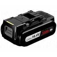 14.4V Panasonic EY9L40 Cordless Drill Battery