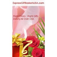 Send Online Christmas Gifts to dear ones in USA and spread joy and love on this festival