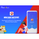 Flutter App Development Company USA
