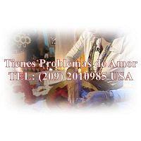 Pagar al ver Resultados Amarres de Amor y fe Rituales Hechizo Tarot Gratis USA