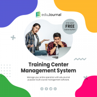 Online Training Management System