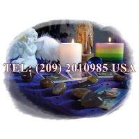 Los Mejores Amarres de Amor y fe Gratis Verdaderos Arizona Estados Unidos
