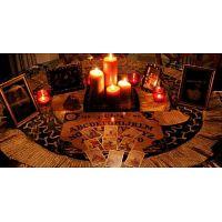brujo negro, amarres express, limpias y curaciones