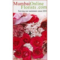 Celebrate special occasions by sending Gifts to Thane at Low Cost-Free Delivery Ensured .