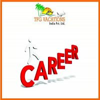 Internet advertising/Freelancer Required in TFG Vacations at Chennai, India