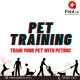 petdoc day care centres in hyderabad