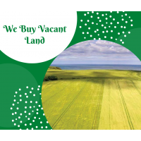 Are you looking for land Buyer?