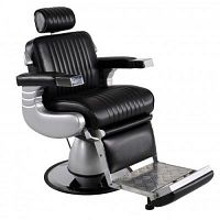 An Array of Barber Stations Available at americanbeautyequipment.com