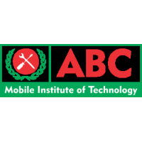 Find Here Best Mobile Repairing institute IN Delhi