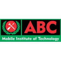 Find Here Best Mobile Repairing institute IN Delhi