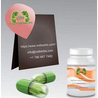 NapCapz,  Tablet  natural preparation that can help