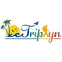 Triplyn - Helps you to get the best travel deals