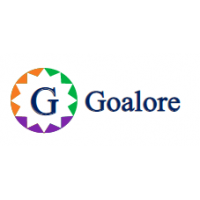 Why Goalore | Best App for Goal Tracking
