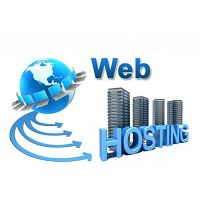 Best Hosting Services Provider