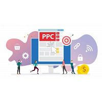 PPC- Pay Pay Click Advertising