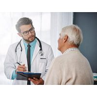 Medication management New York City Brings New Hope as Proactive Care
