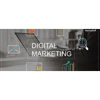 Are your Digital Marketing efforts ROI-based?
