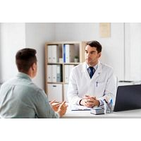 Get Rid of the evil clutch of addiction with Addiction Counseling New York City