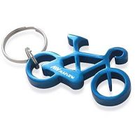 Recognize Business With Promotional Keychains
