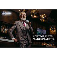 Best Tailor in Hong Kong | Hong Kong Tailor - Rashmi Custom Tailors
