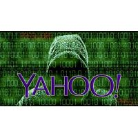How to Add Signature to Yahoo Mail?