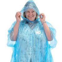 Get Custom Rain Ponchos to Increase Brand Awareness