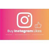Amazing Instagram Likes Service