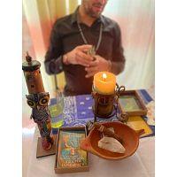 Lectura de Cartas Gratis | Amarres de Amor y fe Efectivos USA