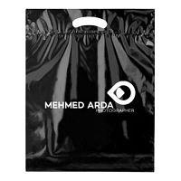 Get Custom Plastic Bags for Increasing Brand Awareness