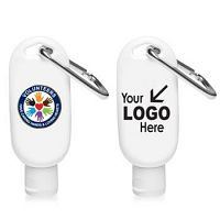 Buy Custom Hand Sanitizer to Stay Hands Germs-Free