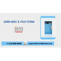 e file 1099 MISC free | 1099 MISC Due dates| 1099 electronic filing