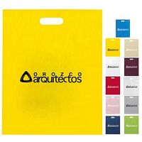 Buy Custom Plastic Bags for Promoting Your Brand