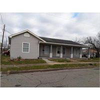 Property for sale! Duplex property, 2 bed, 2 bath