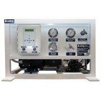 Seawater Desalination Watermakers