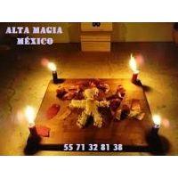 BRUJO MAYOR . ALTA MAGIA MEXICO pactos y trabajos especiales. . .