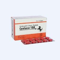 Cenforce 150 Mg Online Available in USA