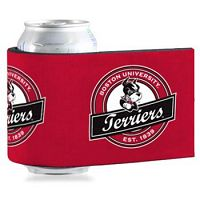Get China Promotional Koozies for Boosting Brand