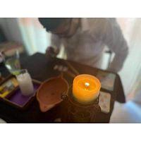 Amarres de amor verdadero rituales y hechizos pagas al ver resultados