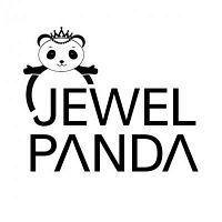 Jewellery shops online - Jewel Panda