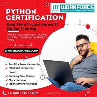how to learn python coding?