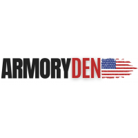 Why You Should Get Your Solvent Traps From Armory Den