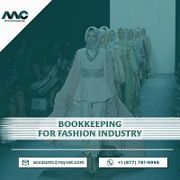 Comprehensive Accounting Packages for the Fashion Industry
