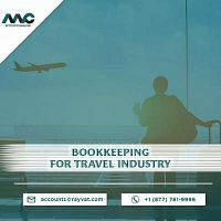 Accounting and Financial Management for Travel Agencies
