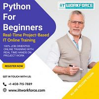 python for beginners tutorial at iitworkforce