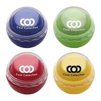 Buy Promotional Lip Balms for Promoting Brand